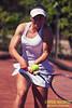 _14_7604 TennisEurope misc usm
