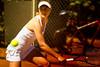 _14_7615 TennisEurope misc usm