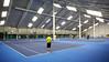 _16_8994-Trondheim-åpning-tennisNO