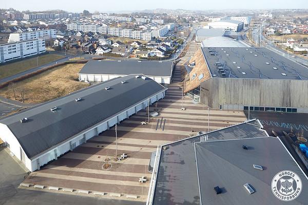 _16_5519 NM Stavanger 180324 1