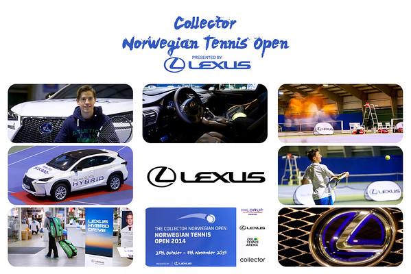 collage lexus 04 logo oppe USM 7300px