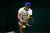 _14_7085 Tennistinget 151025 2048