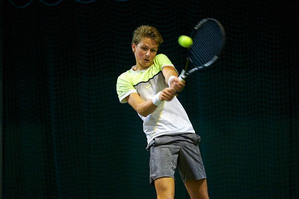 _14_7004 Tennistinget 151025 2048