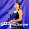 _18_0525 Tennisforum IG 04
