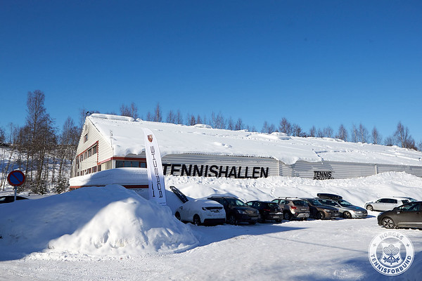 _16_0931 Oslo Open 180223 1