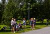 _16_6212 Sandefjord 160712 usm