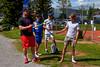 _16_6308 Sandefjord 160712 usm