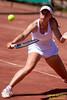 _14_7608 TennisEurope misc usm