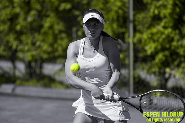 _14_7592 TennisEurope misc usm