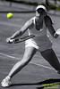 _14_7608 TennisEurope misc 1 usm