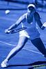 _14_7608 TennisEurope misc 2 usm