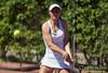 _14_7636 TennisEurope misc usm