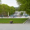 20_05444 Frognerparken 200507 IG