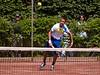 _12_3115 Maxime DE MONTFALCON - France