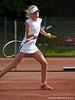 _12_2234 Sofie Bomark SYVERSEN - Norway