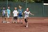 __105380 Tennisskolen