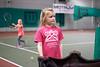 _16_3593 Stavanger Tennisskolen