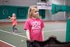 _16_3593 Stavanger Tennisskolen 1
