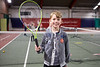 _16_3572 Stavanger Tennisskolen