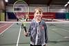 _16_3572 Stavanger Tennisskolen 1