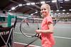 _16_3585 Stavanger Tennisskolen 1