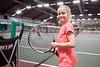 _16_3585 Stavanger Tennisskolen