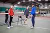 _16_3577 Stavanger Tennisskolen