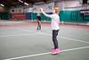 _16_3589 Stavanger Tennisskolen 1