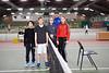 _16_3581 Stavanger Tennisskolen
