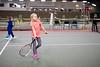 _16_3597 Stavanger Tennisskolen 1