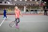 _16_3597 Stavanger Tennisskolen