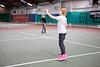 _16_3589 Stavanger Tennisskolen