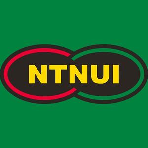 NTNUI Favicon