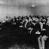 Mendall Taylor's Church History Class