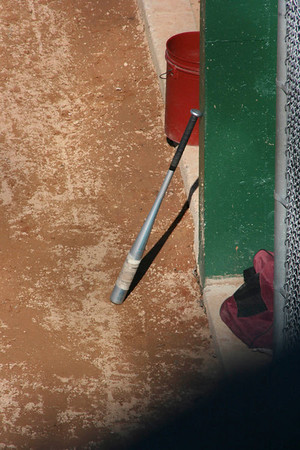Baseball 04/17/2007
