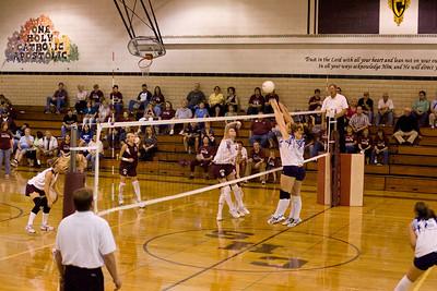 082508 volleyball