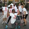 Morial Power Walk  2014 NUL Conference