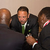Morial  Wed 2014 NUL Conference