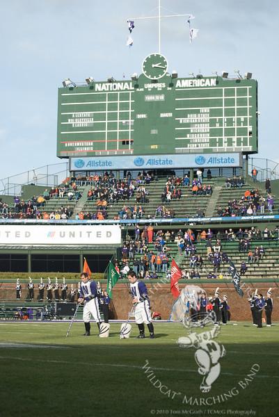 2010_IllinoisWrigley_135