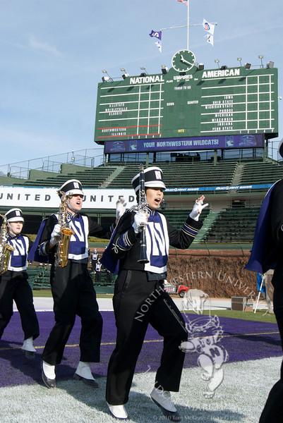2010_IllinoisWrigley_078