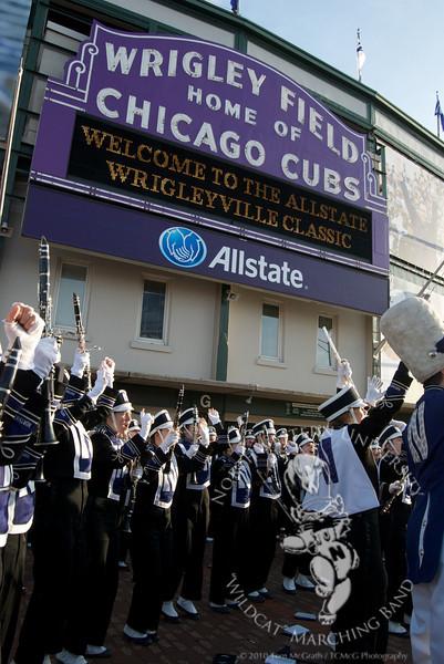 2010_IllinoisWrigley_022