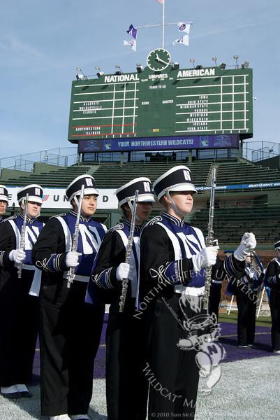 2010_IllinoisWrigley_075