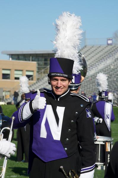 NUMB2012-NU_Iowa_040