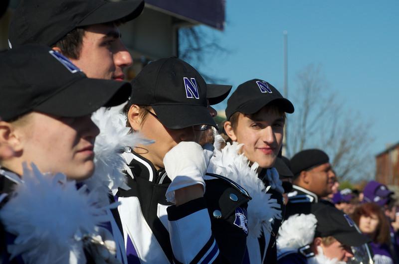 NUMB2012-NU_Iowa_119