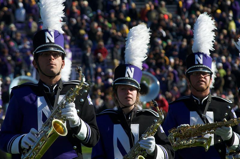 NUMB2012-NU_Iowa_103