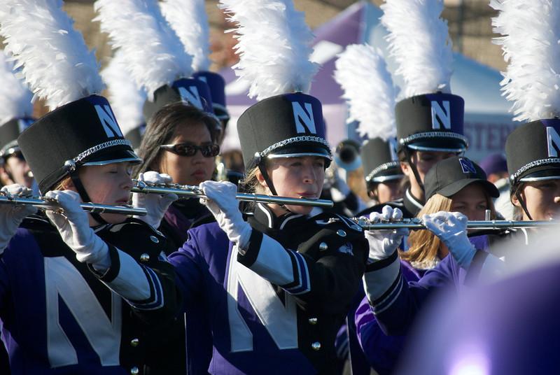 NUMB2012-NU_Iowa_047
