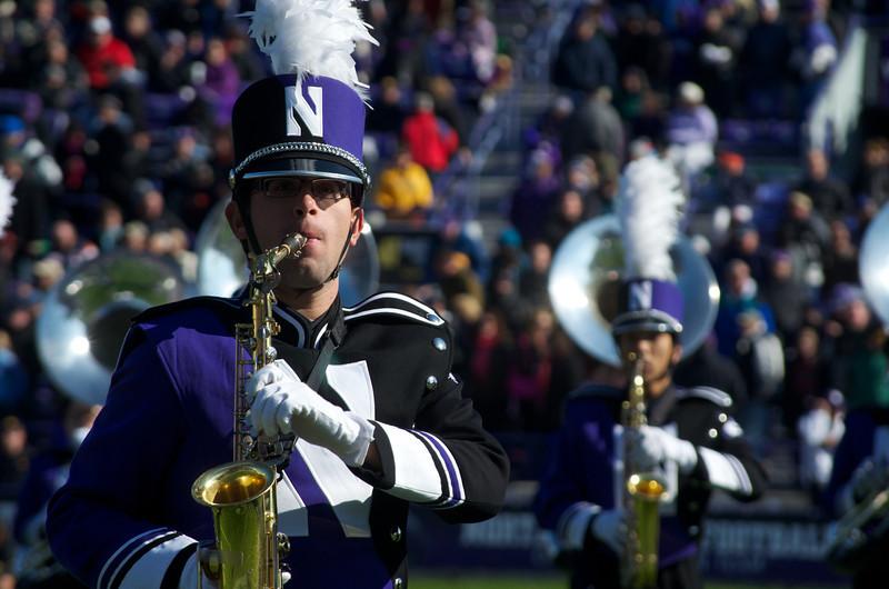 NUMB2012-NU_Iowa_106