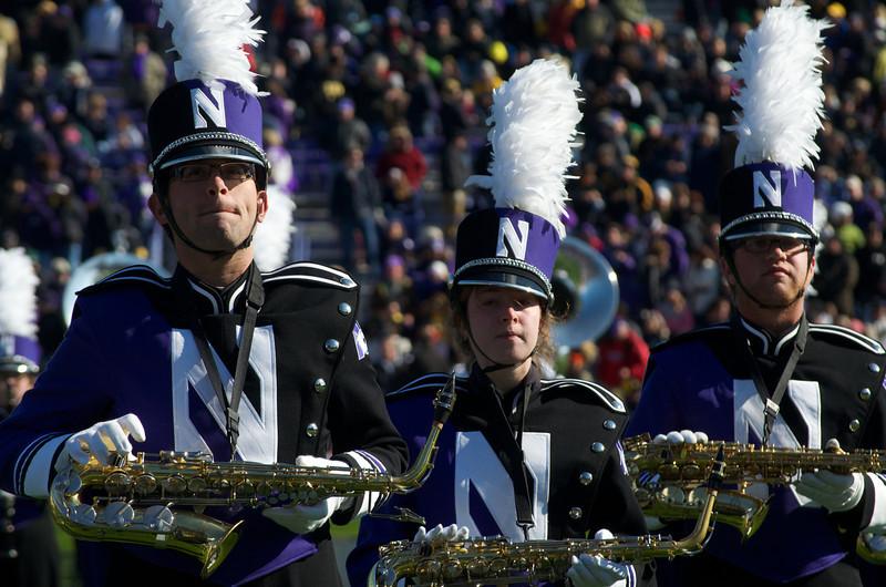 NUMB2012-NU_Iowa_031
