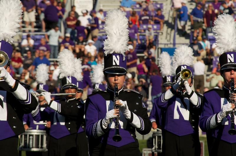 NUvsBC-NUMB2012_082