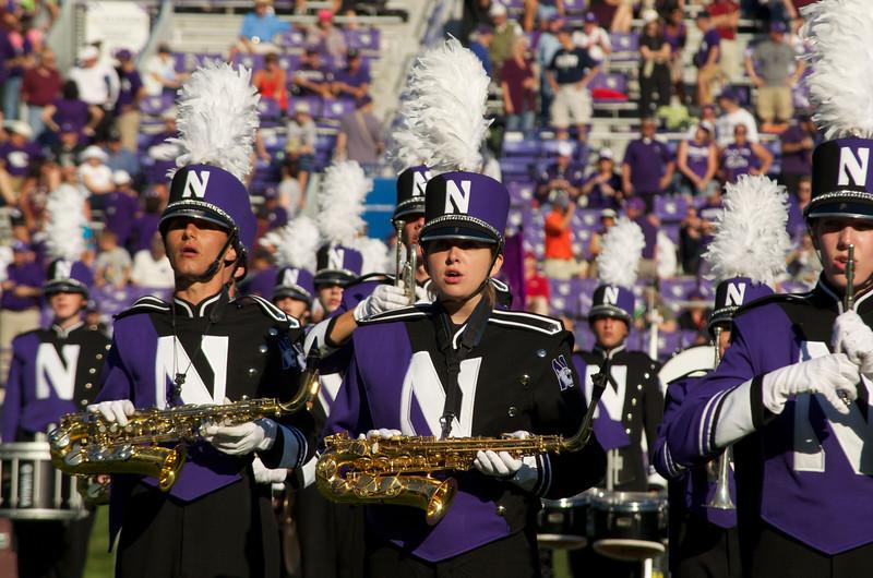 NUvsBC-NUMB2012_079